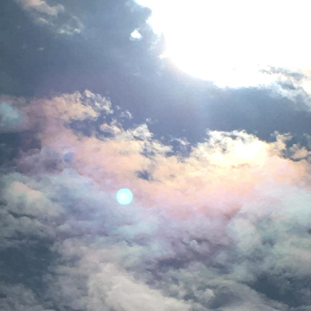リーディング☆手書きの鑑定書を送付 エンタメ/ホビーのエンタメ その他(その他)の商品写真