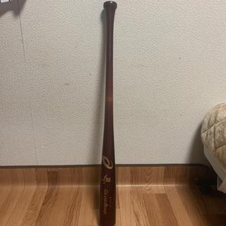 asics - アシックス 硬式木製バット