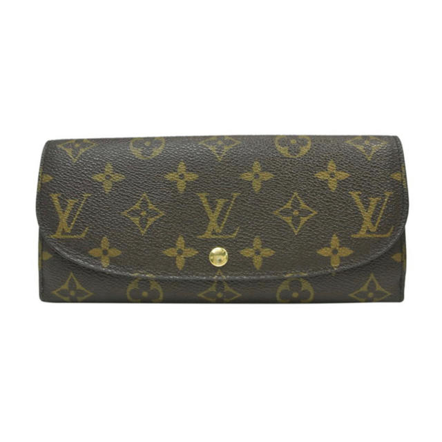 LOUIS VUITTON - LouisVuitton  ポルトフォイユルイーズ☆の通販 by topstage's shop