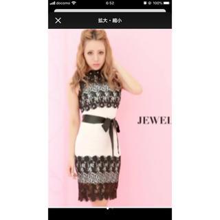 ジュエルズ(JEWELS)のjewel年内迄最終値下げ(ナイトドレス)