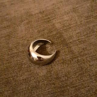 トゥデイフル(TODAYFUL)のリング(リング(指輪))