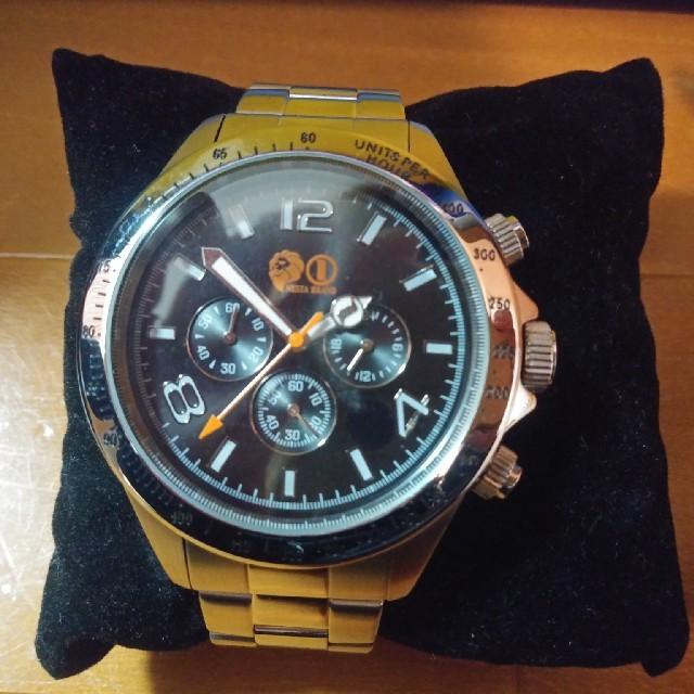 NESTA BRAND - ネスタ 腕時計の通販 by ★
