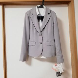 シマムラ(しまむら)のしまむら 子供スーツ160センチ(ドレス/フォーマル)