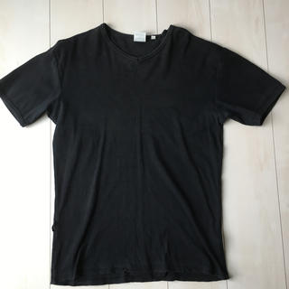 アヴィレックス(AVIREX)のメンズ Tシャツ(Tシャツ/カットソー(半袖/袖なし))