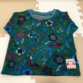 チチカカ(titicaca)のTITICACA チチカカ 110(Tシャツ/カットソー)
