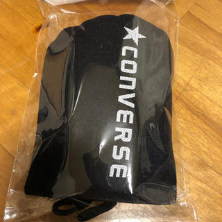 コンバース(CONVERSE)のコンバース 靴専用乾燥剤(その他)