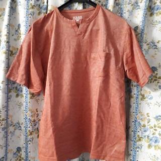 Tシャツ(半袖)XL(Tシャツ/カットソー(半袖/袖なし))