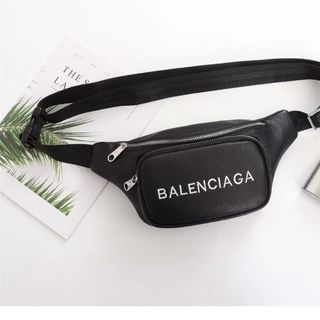 Balenciaga - 大人気バレンシアガ ショルダーバッグ