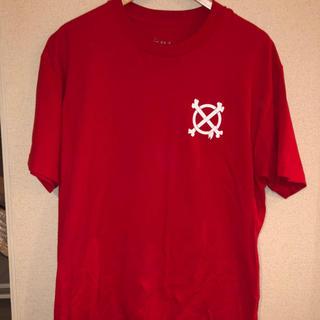 インフォメーション(IN4MATION)のin4mation tシャツ(Tシャツ/カットソー(半袖/袖なし))