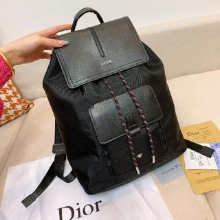 クリスチャンディオール(Christian Dior)の大人気   リュ.ック(リュック/バックパック)