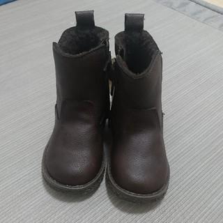babyGAP - babyGap  ブーツ