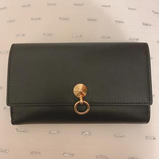 フェンディ(FENDI)のFENDI財布(財布)