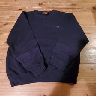 マックレガー(McGREGOR)の140 マックレガーのセーター(ジャケット/上着)