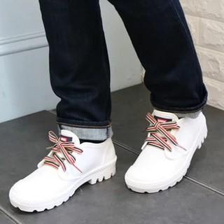 エドウィン(EDWIN)の新品☆EDWINレインシューズL(レインブーツ/長靴)