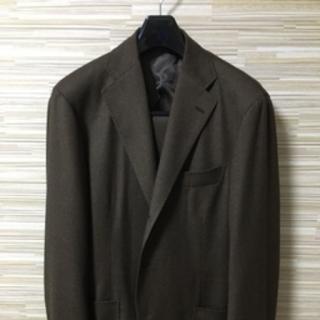 ビームス(BEAMS)の【未使用品・再値下げ】リングヂャケット(Ring Jacket)スーツ(セットアップ)
