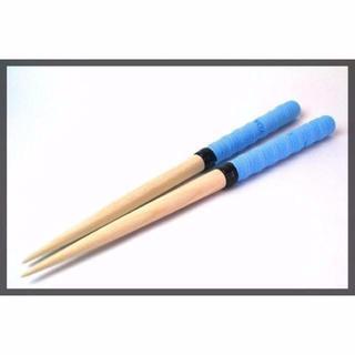 太鼓の達人 マイバチ 青色 ¥1,980 商品説明  新品・送料無料です!  素(鉄琴)