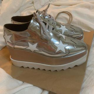 Stella McCartney - ステラマッカートニー 靴