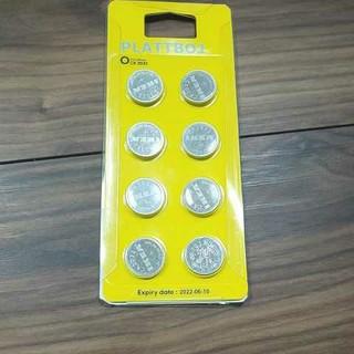 イケア(IKEA)のIKEA  ボタン電池(その他)