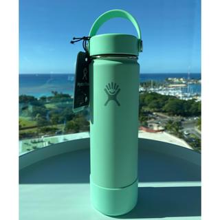 スターバックスコーヒー(Starbucks Coffee)のハワイ限定 ハイドロフラスク (水筒)