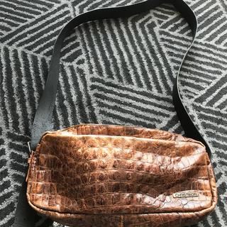 ポールハーデン(Paul Harnden)のCHRISTIBOR bag(ショルダーバッグ)