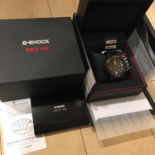 Louis vuton 財布 スーパーコピー 時計 - jimmy choo 財布 スーパーコピー時計