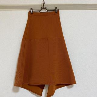 ドロシーズ(DRWCYS)のスカート(ひざ丈スカート)