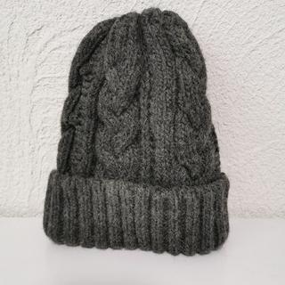 BEAUTY&YOUTH UNITED ARROWS - ビューティーアンドユース ニット帽