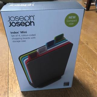 ジョセフジョセフ(Joseph Joseph)のらん様専用JosephJoseph NEW Compact size(調理道具/製菓道具)