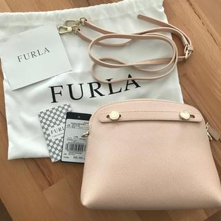 フルラ(Furla)のFURLA パイパーミニ ショルダーバッグ(ショルダーバッグ)