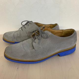コールハーン(Cole Haan)のコールハーン靴(ドレス/ビジネス)