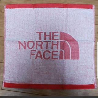 ザノースフェイス(THE NORTH FACE)のノースフェイス タオル(タオル/バス用品)