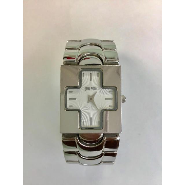 mbk スーパーコピー 時計 代引き - Folli Follie - フォリフォリ レディース ブレスウォッチ 腕時計の通販 by weaver_8's shop