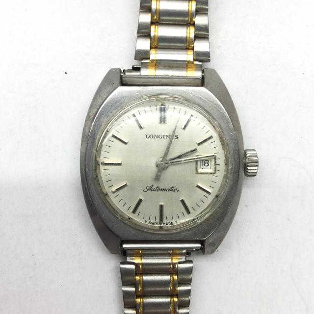 セイコー コピー 限定 、 LONGINES - LONGINES  腕時計の通販