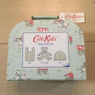 キャスキッドソン(Cath Kidston)の♡様専用 キャスキッドソン ギフトボックス(その他)