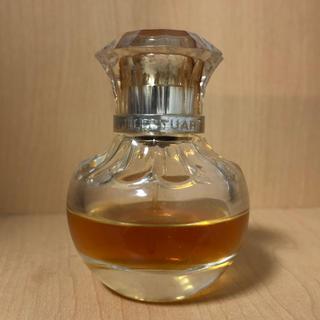 ジルスチュアート(JILLSTUART)のJILL STUART ヴァニララストオードパルファム(香水(女性用))