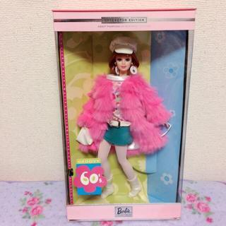 バービー(Barbie)のバービー人形 ❤︎(ぬいぐるみ/人形)