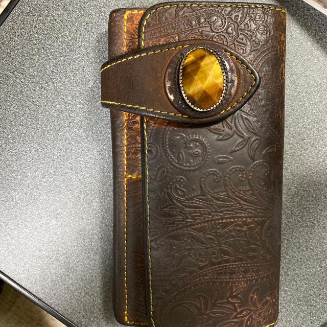 フランクミュラー偽物 最高品質販売 | アルズニ 長財布の通販 by のすけ's shop