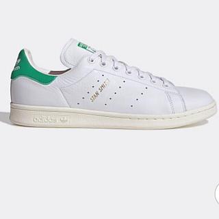 アディダス(adidas)のadidasスタンスミス定価15000円以上‼️(スニーカー)