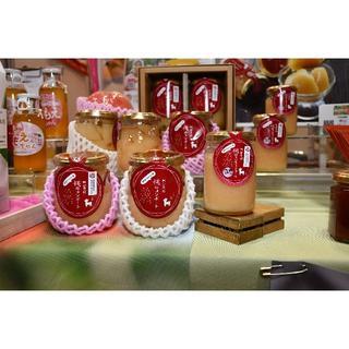 4代続く農家手作り 桃贅沢セット 3種類(菓子/デザート)