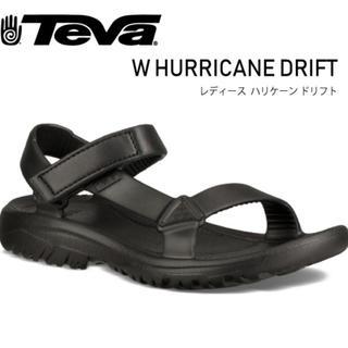 Teva - TEVA テバ レディース ハリケーンドリフト