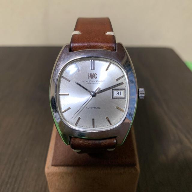 時計 革ベルト 激安 、 激安 ブランド 時計 通販ゾゾタウン