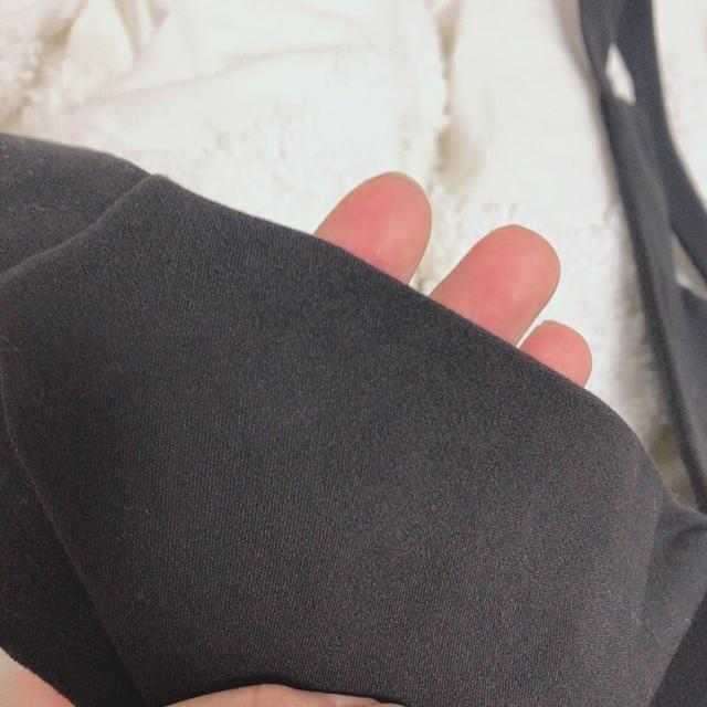 JEANASIS(ジーナシス)の美品 モード ジーナシス サロペット  レディースのパンツ(サロペット/オーバーオール)の商品写真