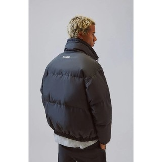 フィアオブゴッド(FEAR OF GOD)の[新品] FOG Essentials Puffer Jacket Lsize(その他)