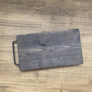 カッティングボード(キッチン小物)