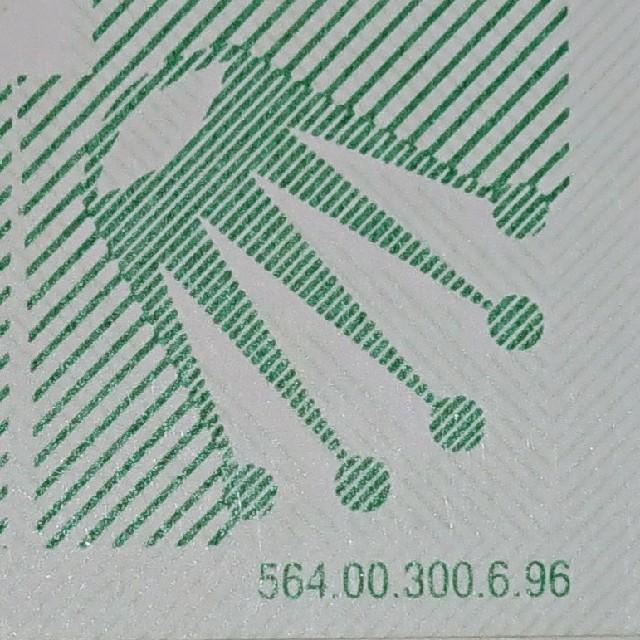 ロレックス ディープ シー d ブルー - ROLEX - ROLEX  PAPER  16713/S652999�通販 by ����店(^-^)/