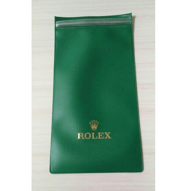 ROLEX - 正規品ROLEX ケースの通販 by まーちゃん shop