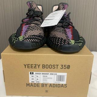 アディダス(adidas)の国内正規品、Yeezy Boost 350 v2 350 Yecheil,28.(スニーカー)