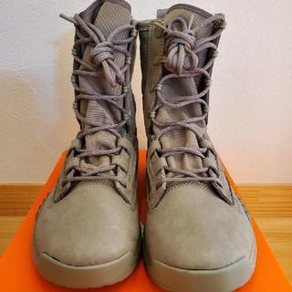 """ナイキ(NIKE)のNIKE SFB FIELD 8"""" 23cm(ブーツ)"""