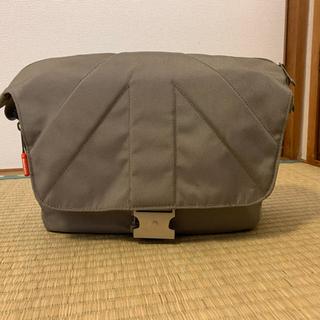 マンフロット(Manfrotto)の「週末セール」マンフロット Manfrotto SM390-1BC カメラバック(ケース/バッグ)