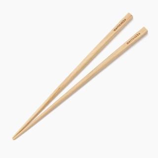 マリメッコ(marimekko)のマリメッコ 箸 2膳(カトラリー/箸)